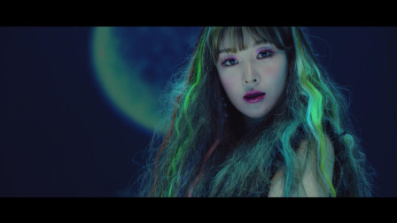 Watch Out_TicToc_白娥 (Teaser)