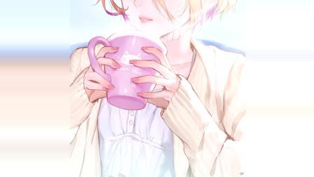 【奶茶包子铺】七年