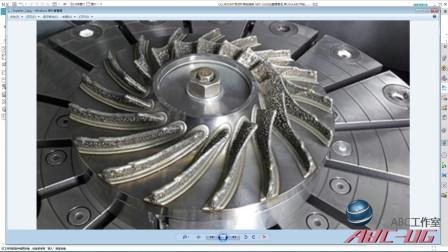 NX1847在3D打印中如何编程