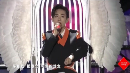 易烊千玺、王俊凯和王源合体首唱《最好的那年》!
