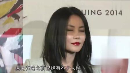 网曝王菲谢霆锋分手,将于三月公布