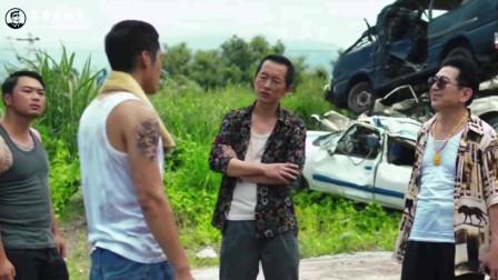 《寒单》是由黄朝亮执导,胡宇威、郑人硕、杨贵媚、高捷等主演的电影