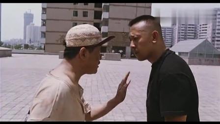 赵本山 姜文经典片段看一次笑一次