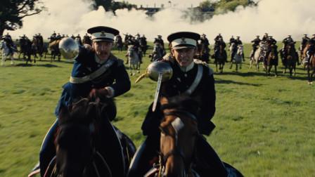 骑兵到底有多牛?成吉思汗率领它横扫欧亚,为何最终走向没落
