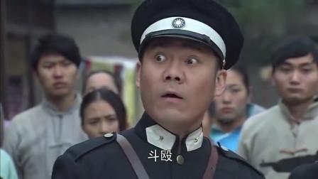 日本浪人横行霸道竟敢在中国地盘撒野,小伙子大怒出手,直接打残