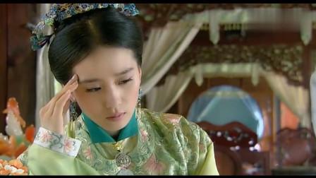 刘诗诗一个就可以演完七仙女,个个仙气十足,红儿爆美