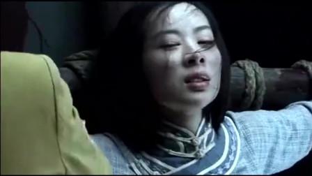 女子被日本人灌下一斤70度老白干,好戏开始了