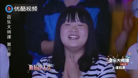 杨钰莹扮演白娘子, 再配上她甜美的嗓音, 真的有种不一样的感觉!
