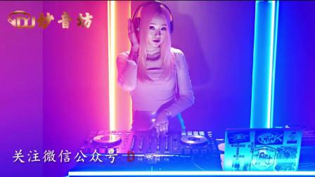 妙音坊DJ音乐:桃花朵朵开-吴菲菲 好听分享!