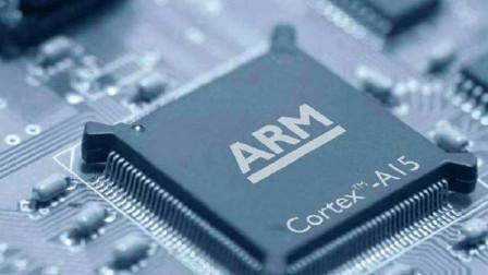什么是ARM?为什么说ARM是未来的主流?(STM32入门100步节选)