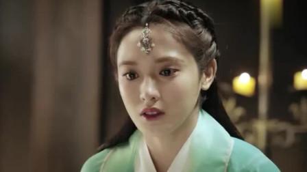 东宫:两人见面不复从前,小枫表示除了小五谁都能嫁
