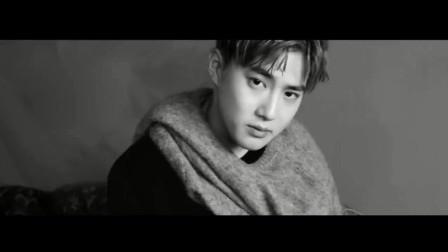 EXO《24/7》自制MV,高水准的让人信服