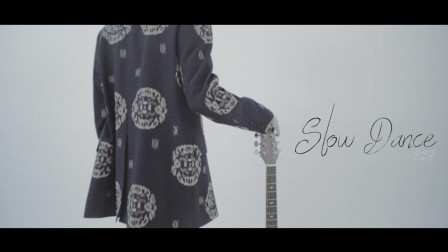 2019朴有天新专辑Slow Dance Teaser