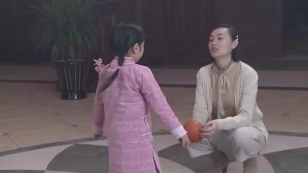 《天衣无缝》幕后花絮:这么可爱又幽默的吴越,我还是第一次见!
