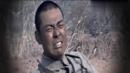 李云龙知否知否影视剪辑,还记得他吗?网友:全程泪目