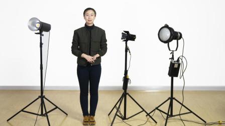 《啊摄影》镝灯、卤素灯、LED灯哪种更适合淘宝短视频拍摄?