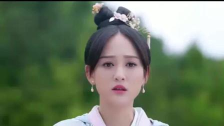 《独孤皇后》宇文护出征在即,杨素撞到伽罗与杨爽一同来送杨坚