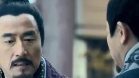 刘邦对韩信承诺三不杀,不料被吕雉钻了空子,让一群女子把他杀了。