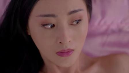 早上醒来成皇后,姑娘以为自己没睡醒,眼前的一切全是一场梦
