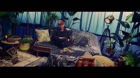 朴有天2019新专辑《Slow Dance》MV