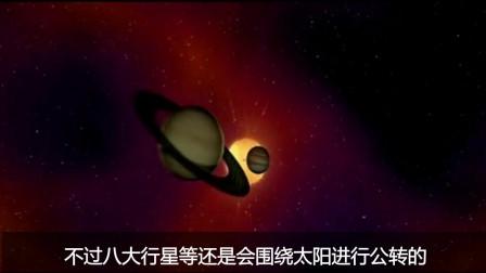 太阳是一颗星球,不同地点自转速度竟不一样,赤道和两极差了多少天