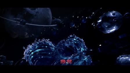 像素格子Studio出品:夜空中最亮的星
