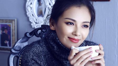 刘涛主演《贤妻》片尾曲《想你的夜》,演唱关喆,刘涛演绎精彩瞬间