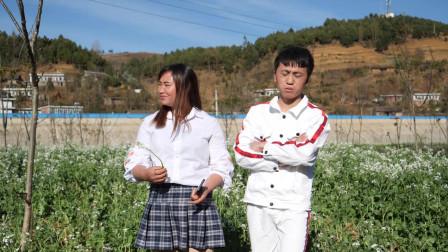 贵州山歌文化:我在广州去打工,这首歌曲太现实?