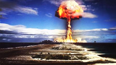 """横空出世!中国""""炸弹之母""""亮相 一发下去就让敌人哭爹喊娘"""