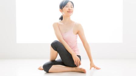 长期健身如何预防伤痛?