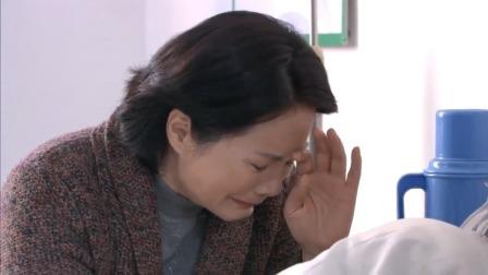 捧在手心的女儿,如今嫁了人满手满脚的冻疮,亲妈心疼地哭了