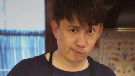 黄磊父亲竟是这个身份,曝光后,网友直呼:黄磊太低调了