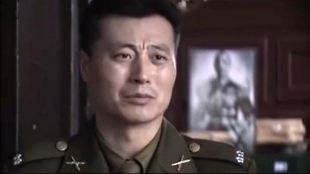 特务实施抓捕任务,科长劝他取消:你负责的这些行动成功过几次