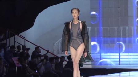 時尚內衣秀, 新品内衣发布会,来看看最新的内衣设计和流行趋势