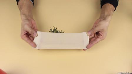 茶叶装进丝袜中有这么多好处,家家户户都能用,太实用了!