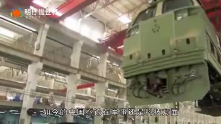 """老外来中国旅游,指出了中国高铁的""""缺点"""",网友纷纷表示:应该改正"""