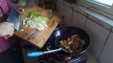 家常菜 草鱼的吃法