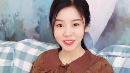 祝晓晗:闺女被亲爸直言夸奖,脸上还闷闷不乐?
