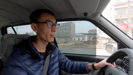 临沂小伙自驾去西藏,出发第8天,三天两头去修轮胎,咋回事