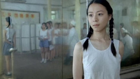 20岁女孩为实现梦想,将自己豁出去,无奈现实无情