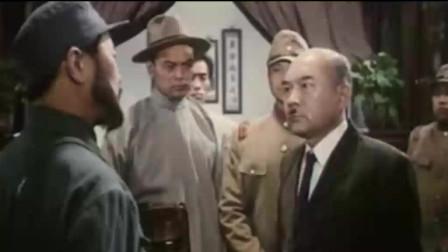 东北军集体磨刀的场景谁见过?真实再现卢沟桥事件,七七事变