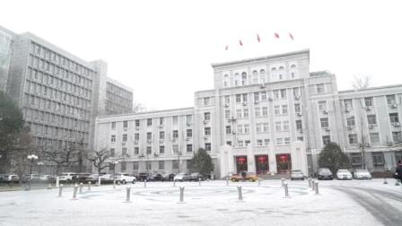 【1080P】光阴的故事 -北京理工大学美丽校园