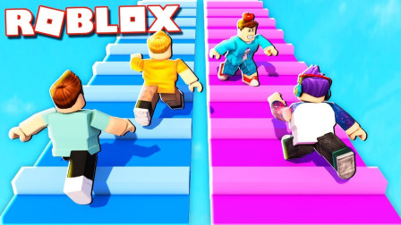 Roblox虚拟世界第六季