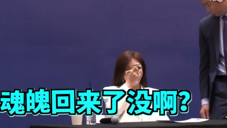 """韩国事件以后,女星淡定开签名会!""""疯狂""""男粉作出这样的举动?"""