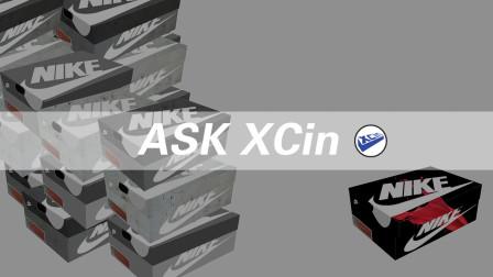 XCin | AJ28怎么看?UB19价格走势?买保罗12?科比360值得买?KD12怎么看?电脑什么时候吃?