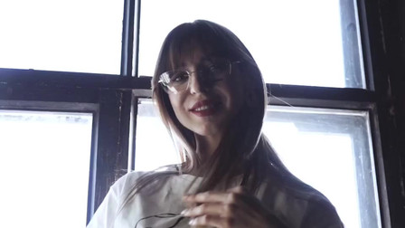 Maria外模视频