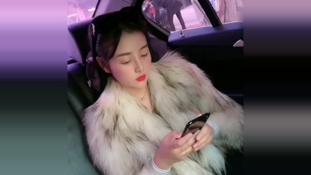 如果我们现在还在一起会是怎样,美女唱功堪比中国好声音,佩服!
