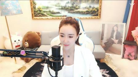 主播凤舞榜-歌典榜20190320