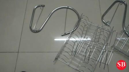揭秘神器!广西小哥在广州购买一这东西,迫不及待拆包!