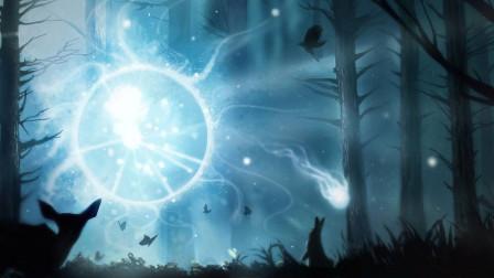 【天下DotA】【疯狂的DotA.14】精灵娜迦,放飞自我